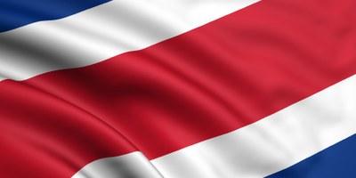 Homes4™: Ihre passende Privatimmobilie zum Kauf in Costa Rica