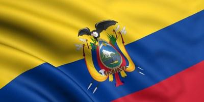 Homes4™: Ihre passende Privatimmobilie zum Kauf in Ecuador