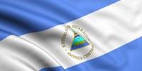 Finden Sie mit Homes4 Immobilienangebote, Eigenheime und Wohnungen oder auch Bauflächen, Fabriken und Resorts zur Miete und zum Kauf in Nicaragua.