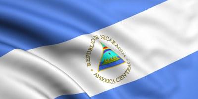 Homes4™: Ihre passende Privatimmobilie zum Kauf in Nicaragua