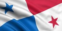 Finden Sie mit Homes4 Auslandsimmobilien, Inseln und Eigenheime oder auch Hotels, Büroräume und Plantagen zur Miete und zum Kauf in Panamá.