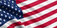 Finden Sie mit Homes4 Traumimmobilien, Immobilieninvestments und Ferienwohnungen oder auch Grundstücke, Büroräume und Gewerbeimmobilien zur Miete und zum Kauf in den USA.