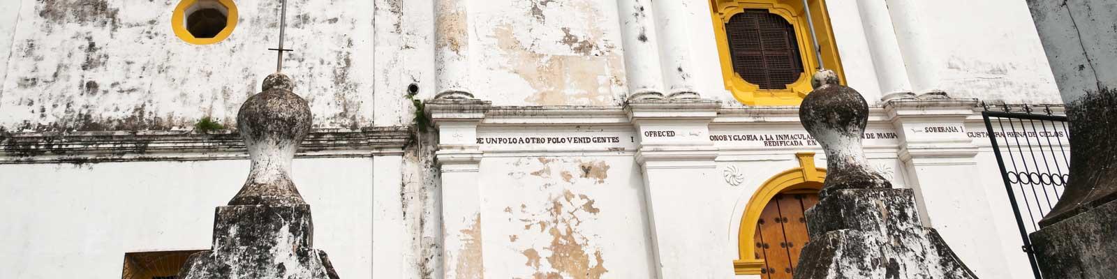 Nicaragua Privatimmobilien - Eigentumswohnung, Grundstück, Hotel