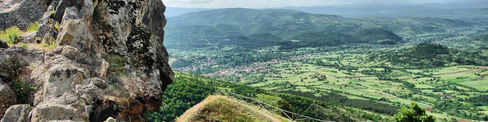 Panama Privatimmobilien - Ferienhaus, Villa, Bauernhaus
