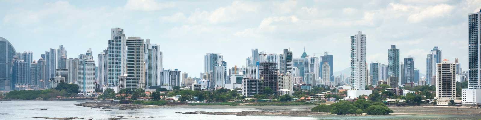 Panama Privatimmobilien - Eigentumswohnung, Grundstück, Hotel